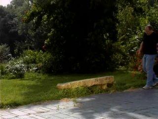 video Arielpet2 Wmvl (vc-1, 720x540, 37.96 Mb)