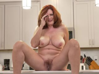 Andi James - Older Woman Fun 5 HD
