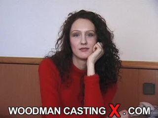 Anik casting  2014-01-19