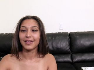 Backroom Casting Couch  Jasmine  East-Indian Girl  Anal,Backroom Casting Couch  Release (March 9, 2018)