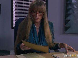 Darla Crane & Gwen Stark ,Big Tits,Boss,Girlfriend,Stepmom,Stepdaughter, 1080p (Full HD)