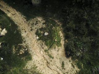 Lesbimania april oneil and kenna james wastelands episode 2