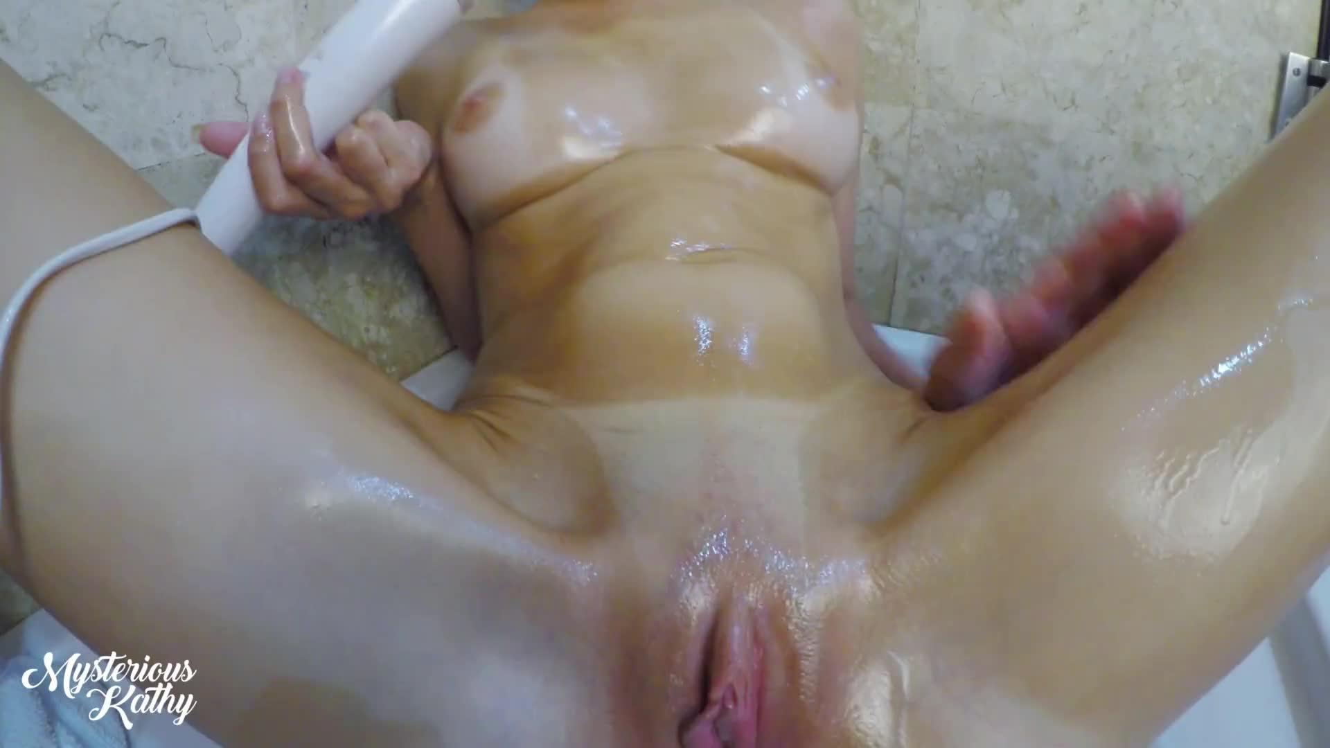 sexy amateur pornos online