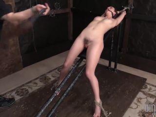 Jade Nile - The Bikini Shoot Goes Awry 2
