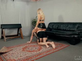 Porn online Domination – CRUEL PUNISHMENTS – SEVERE FEMDOM – Caress and slap – Mistress Zita