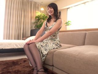 259LUXU-1317 Luxury TV 1302 A tall active model appears for the second time in AV! 174 cm beautiful slender body is oiled and convulsions cum! Forget me with a professional actors big cock and go crazy!