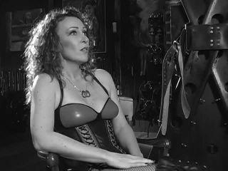 Porn online The Domina Files Volume 19 – Maitresse Kika, Brussels, Belgium
