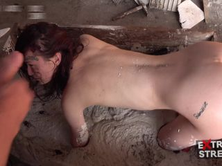 Extremely Dirty Hole - Extreme Streets 2 part 3 NEW!!! [UltraHD/4K 2160P] - Screenshot 6