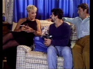 Online Video Diana – Die Sex Therapie double penetration
