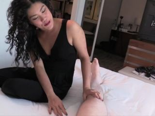 Tiny Chaste  Pussy Cock [Small Cock Humiliation, Small Dick Humiliation, Small Penis Humiliation]