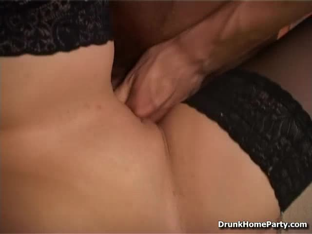 Kelly monaco sex tape free