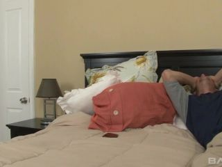 Dillion And Sindy Join Together In This Scene To Fuck One Man Together