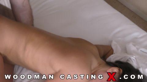 Lana Roy - Casting (1080p)