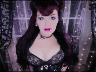 Porn online Madame Jade Paris - Fucktoy exploited femdom