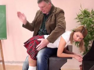 Spanking_and_Whipping_-_Tyron_07