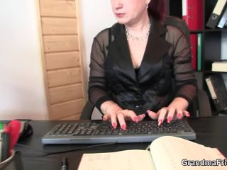 mother with sons 2
