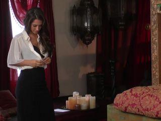 Eva Lovia, Karlie Montana (Full HD)