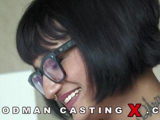 Candy Scott - CASTING  - candy scott - big ass porn big ass moms castings