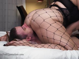 Online Fetish video Female Domination – The Queendom – Weapons of mASS Destruction! Part 1 – Goddess Nyx and Mistress Kawaii