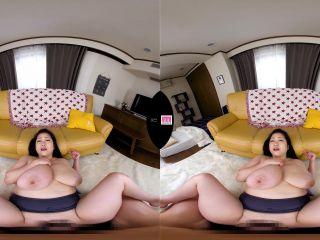 MDVR-057 C - Virtual Reality JAV