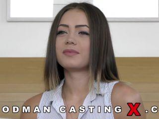 WoodmanCastingx.com- Lou casting X-- Lou