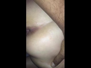 something milf anal flench apologise, but