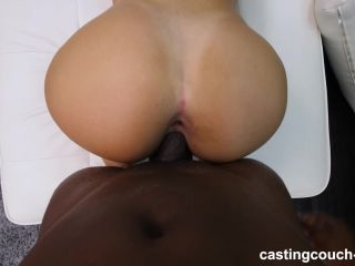 CastingCouch-HD presents Lena