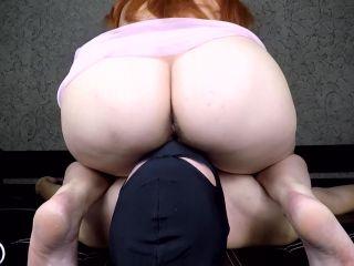 janet - Eat My Ass and Shit [FullHD 1080P] - Screenshot 1