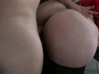 Nini Divine - He Fucks her Neighbor Slut and Squirts on her Big Ass?  | nini_divine | femdom porn jezabel vessir femdom