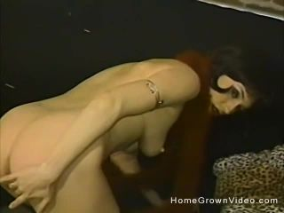 Leila Masturbates on the Couch  Wed, Nov 23, 2016 12:00 AM