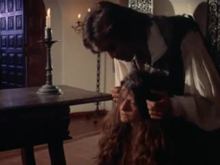 Britt Nichols, Anne Libert, etc Nude - The Demons 1973 4