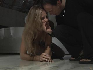 112 Wet Emotions (mp4, , 614.2 Mb)