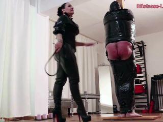 Hubby Training – Mistress Luna – Hubby suffer for My pleasure | femdom | fetish porn