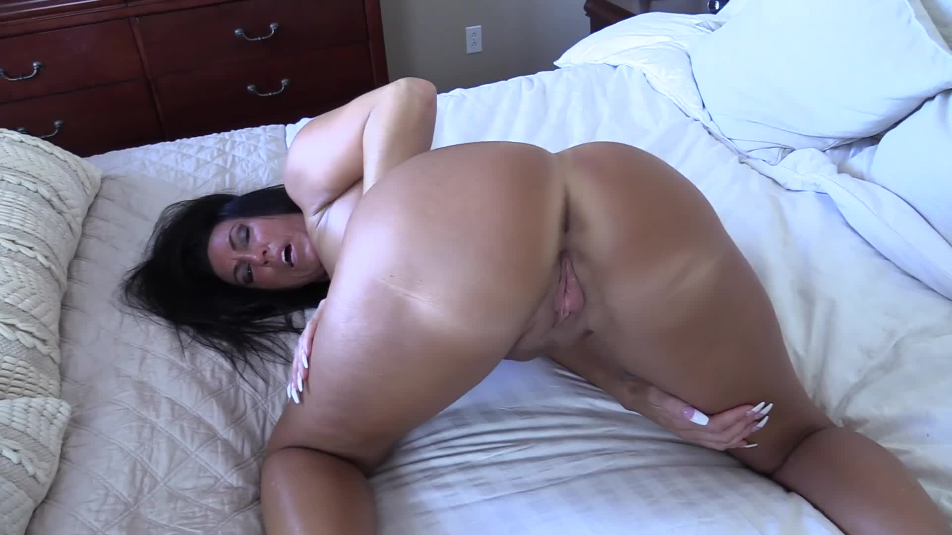Mother Daughter Blowjob Lesson