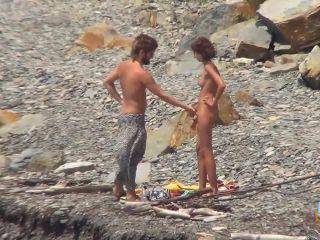 Nudist video 00842