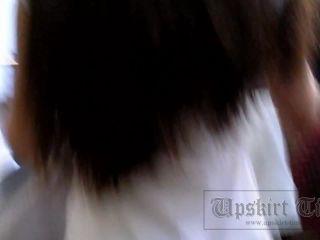 Up-skirt videos part 2 184