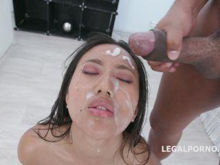 Cumshot Compilation — LegalPorno — 31-2
