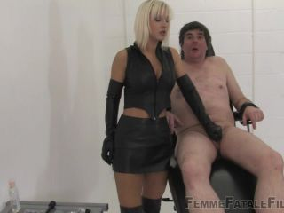 femmefatalefilms  mistress vixen  the confession  part 1  supremacy
