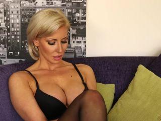 Glam Worship – Jennifer Jade – Never ending Shemale Addiction – Transsexual – Make Me Bi, Gay Jerk Off Instruction, femdom empire feet on femdom porn