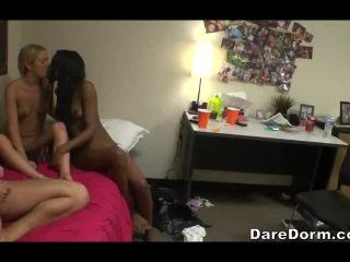 Amateur, Webcam Couples Sex Video 2488