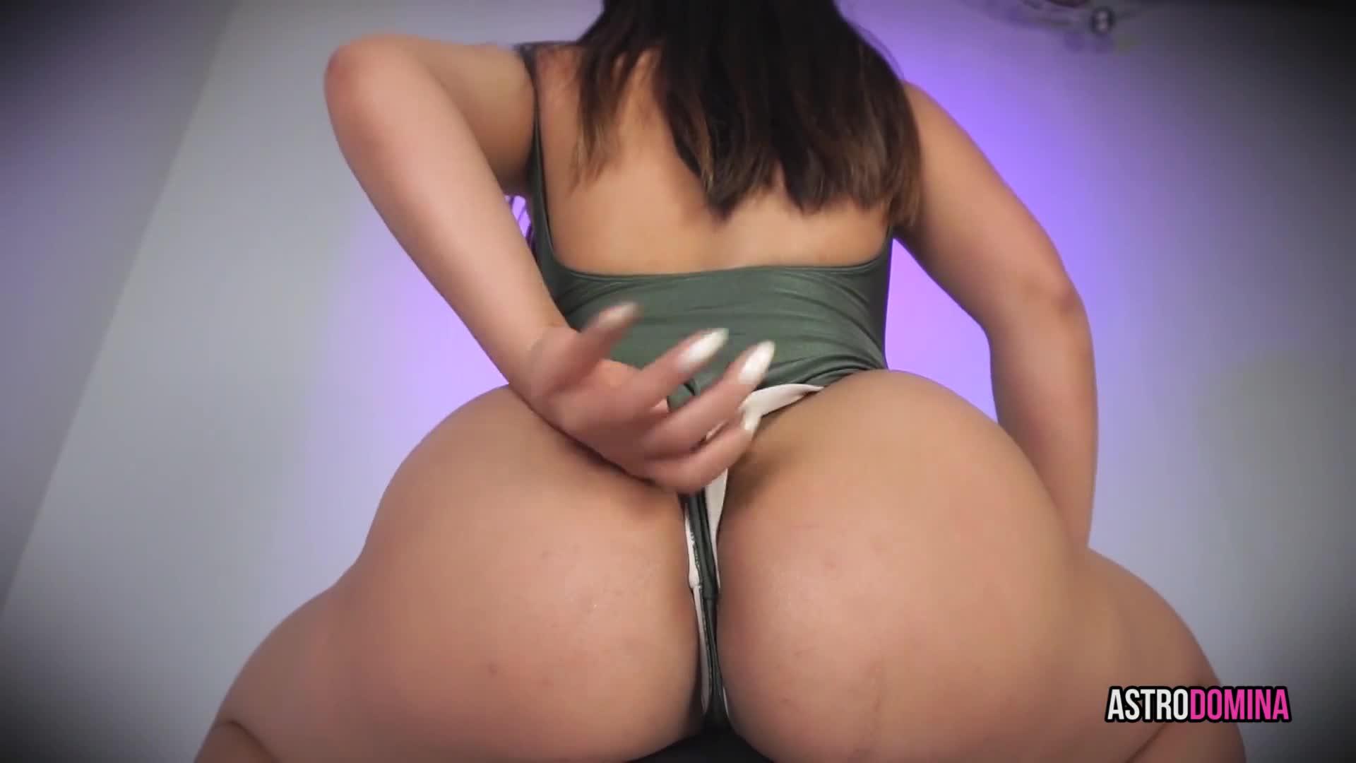 ebony shemale webcam fuck