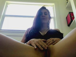 Kelly Payne - Mom and Son Morning Play Time Part TWO HD