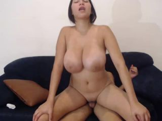 chuky dream yeka grouphot's Cam Show @ Chaturbate 2018-03-12