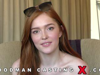 WoodmanCastingx.com- Jia Lissa casting X-- Jia Lissa