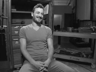 One of the most intense 30MT to date! - Kink  April 29, 2014
