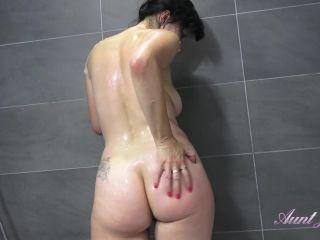 Wanilianna Bath