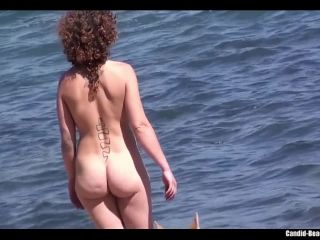 Nude milfs beach vor hd spycam video - 1280