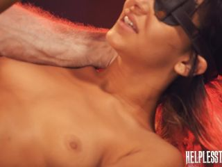 Kitty Carrera in Ditched, Dicked and Dominated