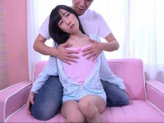 Hanasaki Hana - A Divine Body The Ultimate Caved-In Nipples