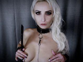 KsuColt - Training for anal submissive    bdsm   fisting